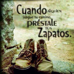 Frases Bonitas Para Tumblr Instagram Whatsapp Y Facebook